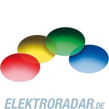 Philips Dichroitischer Filter ZRS501 DF-BL