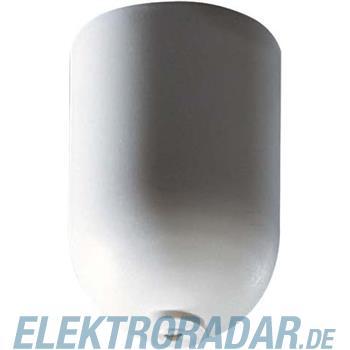 Philips Deckenbaldachin ZRS700 SMC WH
