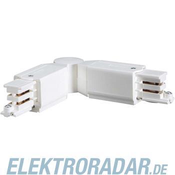 Philips Winkelverbinder flexibel ZRS750 ACP WH