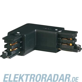 Philips L-Verbinder ZRS750 CCPE BK
