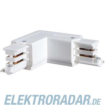 Philips L-Verbinder ZRS750 CCPI BK