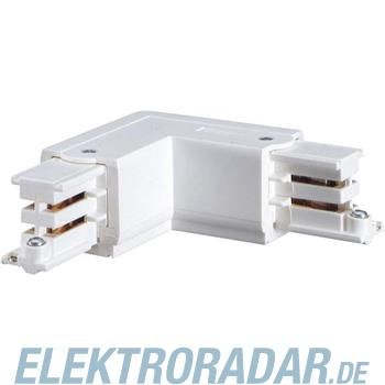 Philips L-Verbinder ZRS750 CCPI WH