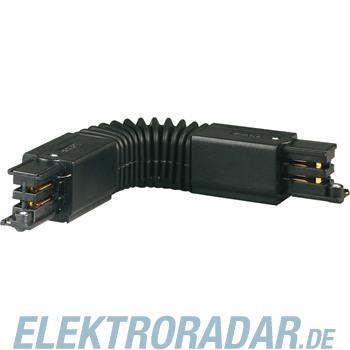 Philips Kupplungsstück flexibel ZRS750 CPF BK