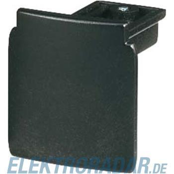 Philips Endkappe ZRS750 EP BK