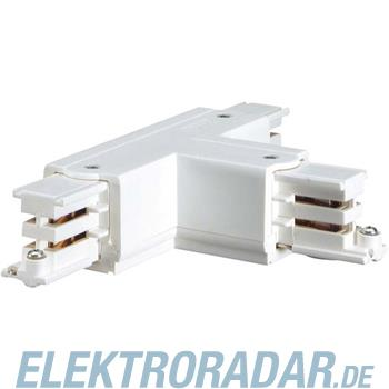 Philips T-Verbinder links ZRS750 TCPL WH