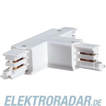 Philips T-Verbinder rechts ZRS750 TCPR BK