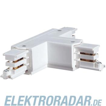 Philips T-Verbinder rechts ZRS750 TCPR WH