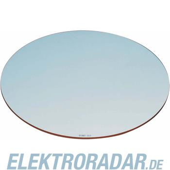 Philips UV-Filter ZZN631 UV