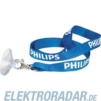 Philips Lanyard mit Saugnapf ZZS400 OCR