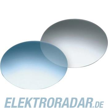 Philips UV-Filter ZZS531 UV