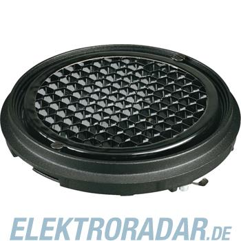 Philips Wabenraster ZZS532 HC