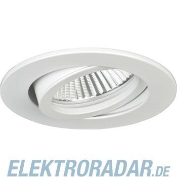 Brumberg Leuchten LED-Einbaustrahler 12143073