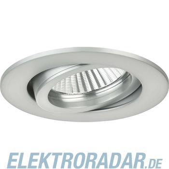 Brumberg Leuchten LED-Einbaustrahler 12143253
