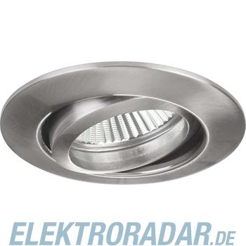 Brumberg Leuchten LED-Einbaustrahler 12141033