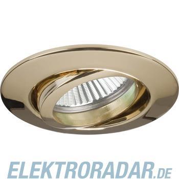 Brumberg Leuchten LED-Einbaustrahler 12141053