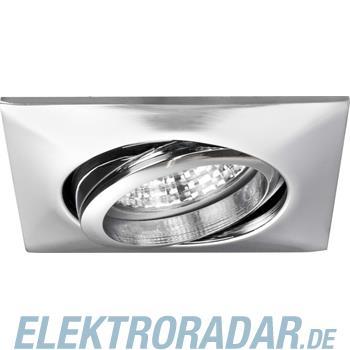 Brumberg Leuchten LED-Einbaustrahler 12142023