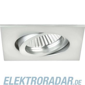Brumberg Leuchten LED-Einbaustrahler 12144253