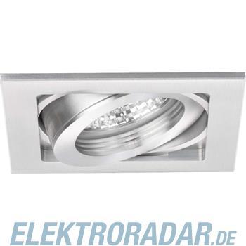 Brumberg Leuchten LED-Einbaustrahler 12157253