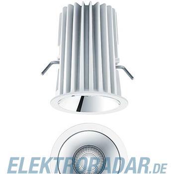 Zumtobel Licht LED-Downlight DIAMO D68#60814236