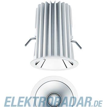 Zumtobel Licht LED-Downlight DIAMO D68#60814234