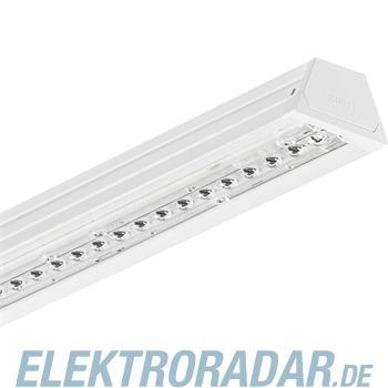Philips LED-Lichtband LL121X #88203900