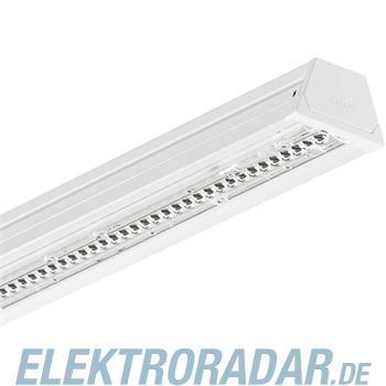 Philips LED-Lichtband LL121X #88207700