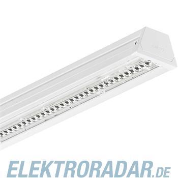 Philips LED-Lichtband LL121X #88193300