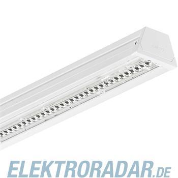 Philips LED-Lichtband LL121X #88185800