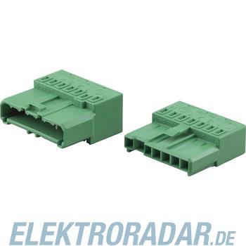 Philips Verbindungsstück LL120Z EC7-M-F(5PCS)