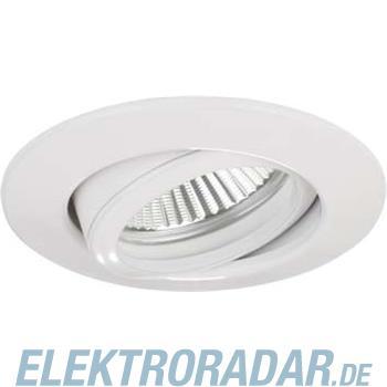 Brumberg Leuchten LED-Einbaustrahler 12141073