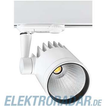 Havells Sylvania LED-Strahler 2056180