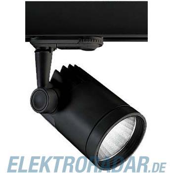 Havells Sylvania LED-Strahler 2056181