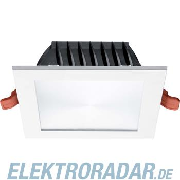 Havells Sylvania EB-Downlight 3031700
