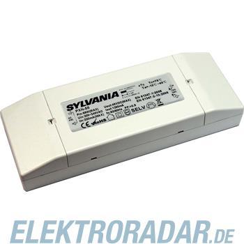Havells Sylvania LED-Betriebsgerät 0047568