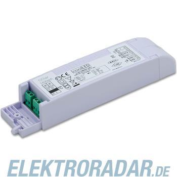 Havells Sylvania LED-Betriebsgerät 2656725