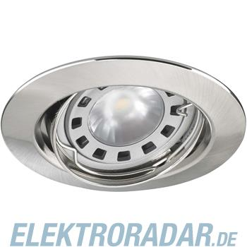Philips LED-Downlight ws BBG463 #89991399