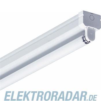 Trilux Lichtleiste Ridos40 121/39 EDD-O