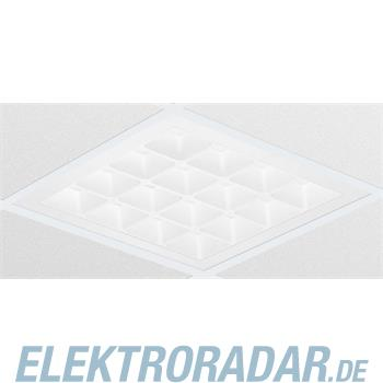 Philips LED-Einlegeleuchte RC463B G2# 26515300