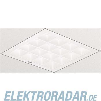 Philips LED-Einlegeleuchte RC463B G2# 26516000