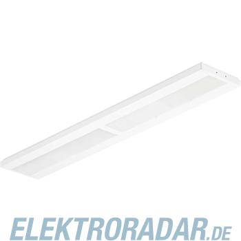 Philips LED-Anbauleuchte SM120V #26833800