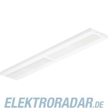 Philips LED-Anbauleuchte SM120V #26825300