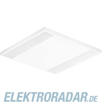 Philips LED-Anbauleuchte SM120V #26822200