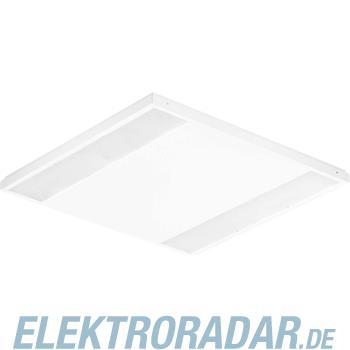 Philips LED-Anbauleuchte SM120V #26660000