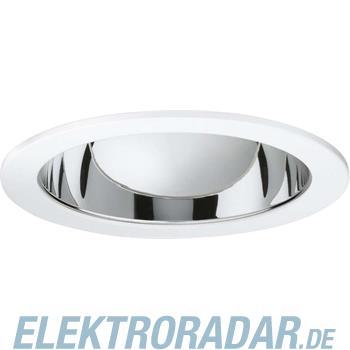 Philips LED-Downlight BBS480 #92533000