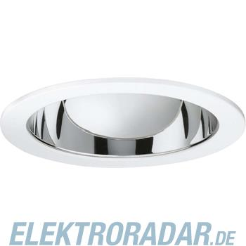 Philips LED-Downlight BBS480 #92536100