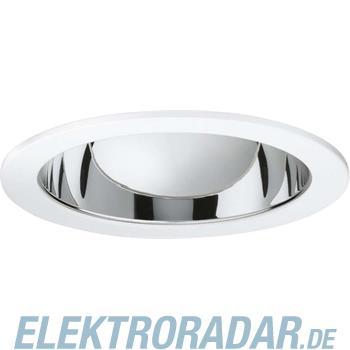 Philips LED-Downlight BBS480 #92534700