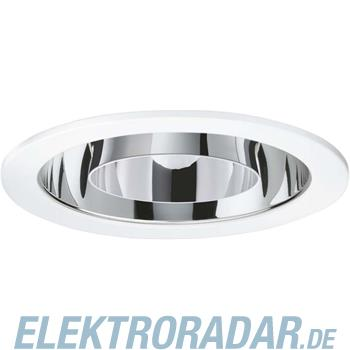 Philips LED-Downlight BBS481 #92543900