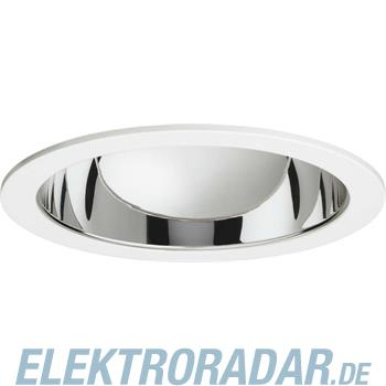 Philips LED-Downlight BBS490 #92517000