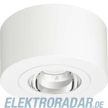 Philips LED-Downlight BCS490 #92502600