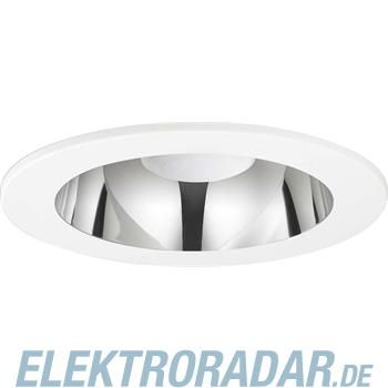 Philips LED-EB-Downlight DN451B #85463000